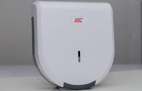 Abc Entretien - Fourniture d'entretien et nettoyage - Ile de la Réunion