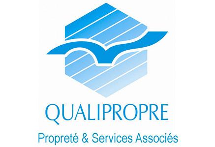 Qualipropre - Démarche Qualité - Abc Entretien - Reunion 974